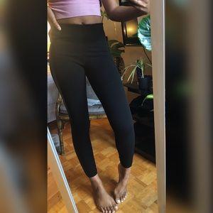 High quality tights